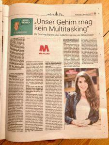 Hamburger_Morgenpost_Lena_Wittneben_wie_ist_die_Lage-Coach