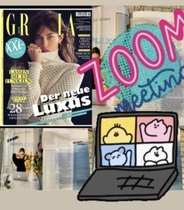 Lena_Wittneben_Grazia_Magazin_Coach_hamburg_Zoom