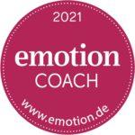 Emotion_coach_2021_Lena_Wittneben_Hamburg