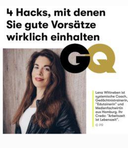 Lena_Wittneben_GQ_2020