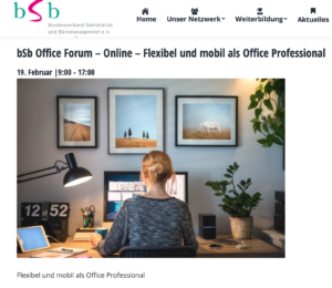 Lena_Wittneben_coach_bsb_office_forum_stopp_den_digitalen_Dauerrausch