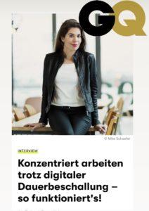 Lena_Wittneben_Coach-hamburg_GQ-digitaler_Dauerrausch