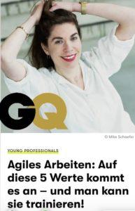 lena-wittneben-agilität-gq-magazin-coach-hamburg