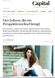 Lena-Wittneben-coach-hamburg-capital-kolumne-seitenwechsel-perspektivwechsel