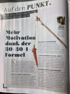 lena-wittneben-für-sie-magazin-motivation-coach