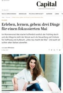 Lena_Wittneben_coach-capital-kolumne