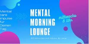 mental-morning-lounge-mirko-lena-wittnebeben-coach-hamburg