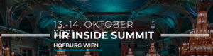 HR_Inside_Summit_Speaker_Lena_Wittneben_Wien_hofburg_coach