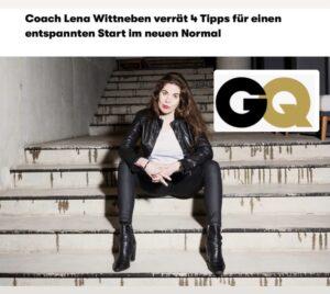 Lena-Wittneben-gq-magazin-coach-fogo