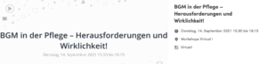 Personal_nord_lena-wittneben-BGM-moderatorin-moderation