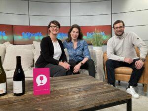 lena-wittneben-coach-hamburg1-tv-winetainment-kerstin-rieffert